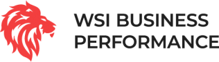 WSI Business Performance